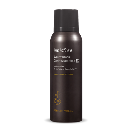 https://www.innisfree.jp/static/upload/product/product/131171038_super-volcanic-clay-mousse-mask-2x/131171038_super-volcanic-clay-mousse-mask-2x_lg1.png